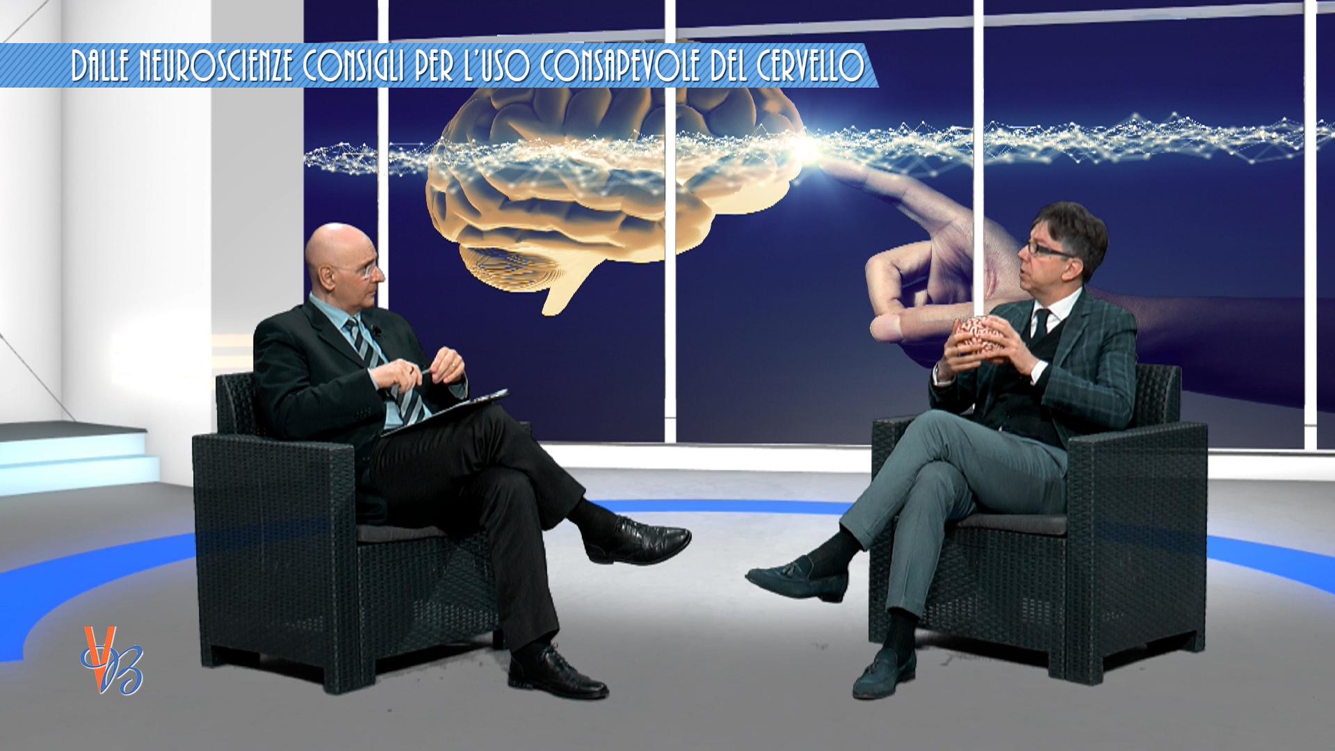 Interviste e rassegna stampa